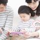 おすすめ絵本の口コミランキング ~ストーリー 1歳-1歳半編【2019年1月】