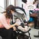 ベビーカー口コミランキング~集合住宅エレベーター無 公共交通機関 2019年1月
