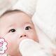 赤ちゃんの粉ミルク、おすすめ商品を教えて!【お悩み相談】