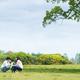 【公園(中国地方)】コズレ会員の口コミ・評価まとめ