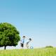【公園(九州地方)】コズレ会員の口コミ・評価まとめ