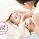 赤ちゃんのベビーオイル、おすすめの使い方や商品は?【お悩み相談】