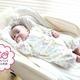 赤ちゃんのハイローチェア、おすすめや重視した機能は?【お悩み相談】