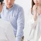 東京都台東区の分娩のできる産婦人科情報・口コミと評判まとめ