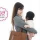 母乳育児の授乳期に仕事復帰!職場での搾乳はどうしてる?【お悩み相談】