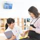 東京都中央区の分娩のできる産婦人科情報・口コミまとめ