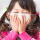 子どもの外遊び、乾燥が酷く風邪やインフルエンザが心配です|専門家の見解