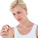 ピルの副作用で血栓症になりやすい?|専門家の見解