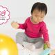 1歳半の子どもはどんな知育玩具で遊んでいますか?【お悩み相談】