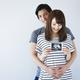 東京都品川区の分娩のできる産婦人科情報・口コミまとめ