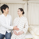 東京都目黒区の分娩のできる産婦人科情報・口コミまとめ