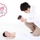 出産に向けてビデオカメラの購入を検討中です【お悩み相談】
