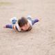 よく鼻血を出す子ども、早産だったことと関係がある?|専門家の見解