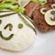 嫌いな食べ物を投げる子ども、どう注意すればいい?|専門家の見解