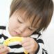 箸を使いたがる4歳…使い始めるのはもう少し後が良い?|専門家の見解