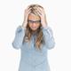 生理とは違う出血…甲状腺機能亢進症と何か関係が?|専門家の見解