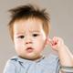 中耳炎の予防方法や悪化した際の影響を教えてください|専門家の見解