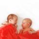 多胎妊娠にはリスクがすごくあると聞き不安です。|専門家の見解