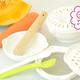 離乳食調理におすすめの道具は?使って便利なものは?【お悩み相談】