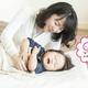 赤ちゃんの夜泣きはいつまで続きましたか?【お悩み相談】