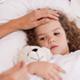 4歳の娘、咳が出始めると止まらない…予防法は?|専門家の見解