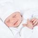 吸引分娩で頭の形がいびつに…今後頭の形は変わる?|専門家の見解
