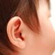 おたふく風邪が原因の突発性難聴、遺伝の心配はある?|専門家の見解