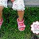 1歳の子どもにサンダルって履かせていますか?【お悩み相談】