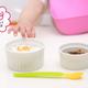 赤ちゃんの離乳食の時間って決まってますか?回数は?【お悩み相談】