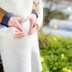 【妊娠4ヶ月】妊婦さん・赤ちゃんの状態&アイテム特集