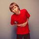 行事の前になると異常なほどの頻尿になる7歳の子ども|専門家の見解