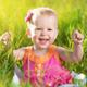 髪の毛が中々増えない5歳の娘…早産だったことと関係が?|専門家の見解