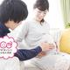 胎児との会話、どんなことを話していますか?【お悩み相談】