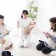 【妊娠6ヶ月】妊婦さん・赤ちゃんの状態&アイテム特集