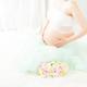 【妊娠7ヶ月】妊婦さん・赤ちゃんの状態&アイテム特集