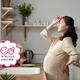 二人目妊娠中の過ごし方|つわりで上の子の育児や家事が辛い【お悩み相談】