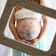 【妊娠8ヶ月】妊婦さん・赤ちゃんの状態&アイテム特集