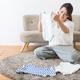 【妊娠9ヶ月】妊婦さん・赤ちゃんの状態&アイテム特集