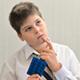 風邪を引いても気管支炎にならない対策はありますか|専門家の見解