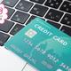 楽天のクレジットカード、どのカードがおすすめ?【お悩み相談】