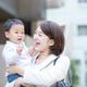 育児・家事と仕事の両立!経験者が語る負担やストレス、工夫とは?【調査】