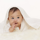 免疫に働きかける「母乳中オステオポンチン」国際共同研究で濃度変化解明