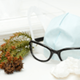マスクをしなくても出来る花粉症の予防法はある?|専門家の見解