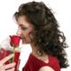 おりものの匂い、ホルモンの関係以外はどんな問題が?|専門家の見解