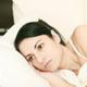 膀胱炎の時どのタイミングで病院に行くのが一番良い?|専門家の見解