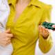 子宮内膜症、ピルの服用をいつ止めて妊活すればいい?|専門家の見解