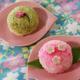 お花見に持っていきたい!桜をイメージした簡単おにぎりレシピ3選!