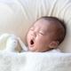 【生後1ヶ月】赤ちゃんの発達とお世話、アイテム特集