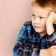 耳下腺炎と、おたふく風邪はどう違うのでしょうか?|専門家の見解