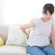 妊娠初期からの骨盤ケアが必要なわけとは?骨盤ケアに最適なあのアイテムの選び方